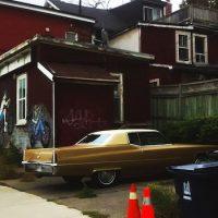 """Rich P & Lee: Duff Grove [12""""]"""