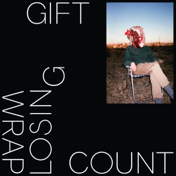 Gift Wrap: Losing Count [LP]