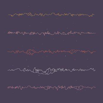 Oneida: Romance [CD]