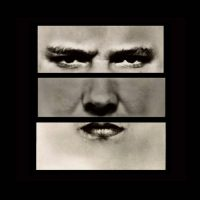 Meat Beat Manifesto: Impossible Star [CD]