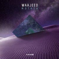 """Waajeed: Mother EP [12""""]"""