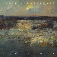 Kalkbrenner, Fritz: Drown [CD]