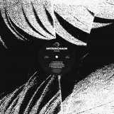 Interchain: Plenum [LP]