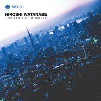 "Hiroshi Watanabe: Into the Memories / The Leonodis Strings [12""]"