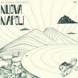 Nu Guinea: Nuova Napoli [LP]