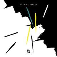 variés; Lena Willikens: Selectors 005 [2xLP]