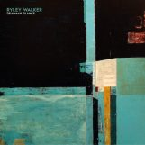 Walker, Ryley: Deafman Glance [LP]