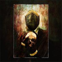 Apollo Brown & Ghostface Killah: The Brown Tape [CD]