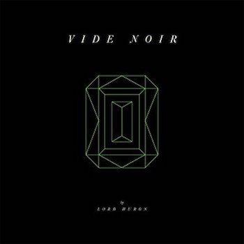 Lord Huron: Vide Noir [CD]