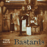 Waits, Tom: Bastards [2xLP gris 180g]