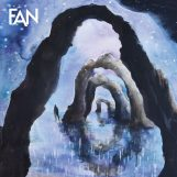 FAN: Barton's Den [CD]