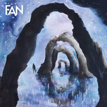 FAN: Barton's Den [CD]