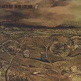 Axelrod, David: Earth Rot [LP]