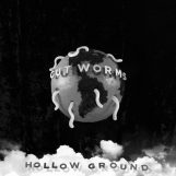 Cut Worms: Hollow Ground [CD]