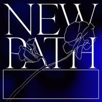 Essaie Pas: New Path [LP]