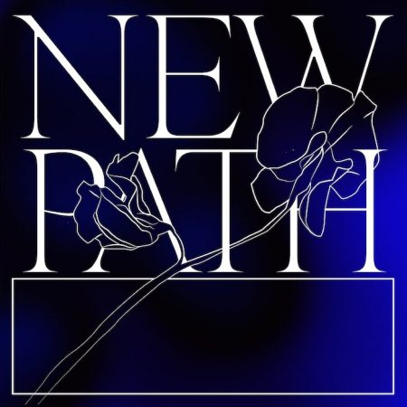 Essaie Pas: New Path [LP]