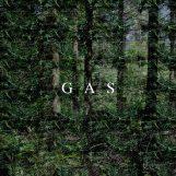 Gas: Rausch [2xLP]
