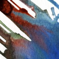 """Detroit Swindle: Flavourism EP - incl. remix par Pépé Bradock [12"""" 180g]"""