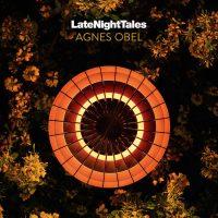 variés; Agnes Obel: Late Night Tales [CD]