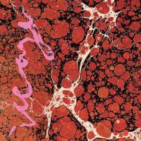 Iceage: Beyondless [LP]