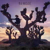 DJ Koze: Knock Knock [CD]