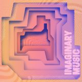 Chad Valley: Imaginary Music [CD]
