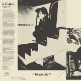 Drinks: Hippo Lite [CD]