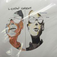 """Vincent, Levon: NS-20 [12""""]"""
