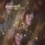 Risker, Jessica: I See You Among The Stars [CD]
