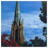 Maus, John: Addendum [CD]