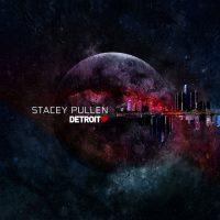 variés; Stacey Pullen: Detroit Love Vol. 1 [CD]
