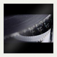 "Soundwalk Collective: Jean Luc Godard Remixes - Villalobos, Jelinek, Inspirescu [12""]"