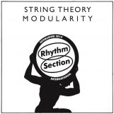"String Theory: Modularity [12""]"