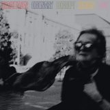 Deafheaven: Ordinary Corrupt Human Love [CD]