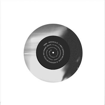 """Priori: Noogenesis EP [12""""]"""