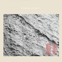 Numb.er: Goodbye [CD]