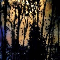 "Mazzy Star: Still EP [12""]"