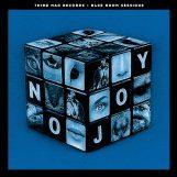 "No Joy: Hawaii / Hare Tarot Lies (Blue Room Sessions) [7""]"