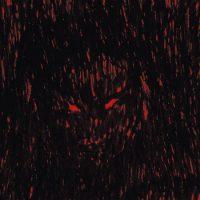DJ Richard: Dies Iræ Xerox [CD]
