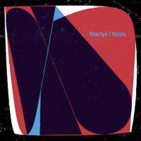 Martyn: Voids [CD]
