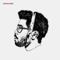 Ahwlee: Life2 [LP]
