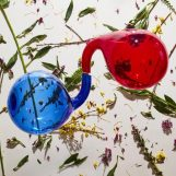 Dirty Projectors: Lamp Lit Prose [CD]