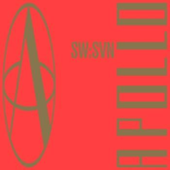 """SW:SVN: SW:SVN [12""""]"""