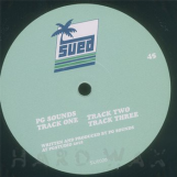 "PG Sounds: Sued 20 [12""]"