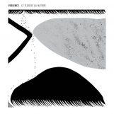 """Violence: Le flux de la nature [10""""]"""