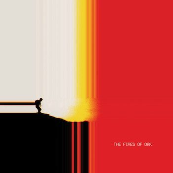 Fires Of Ork, The: The Fires Of Ork [2xCD]