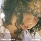 Tirzah: Devotion [CD]