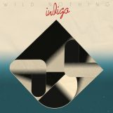 Wild Nothing: Indigo [LP bleu]