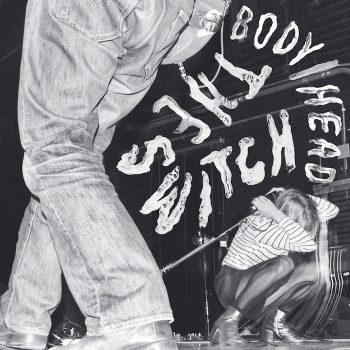 Body/Head: The Switch [CD]