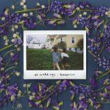 Tomberlin: At Weddings [CD]